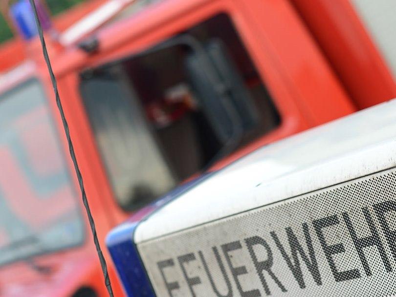 Notfalltüröffnung in Neuenkirchen